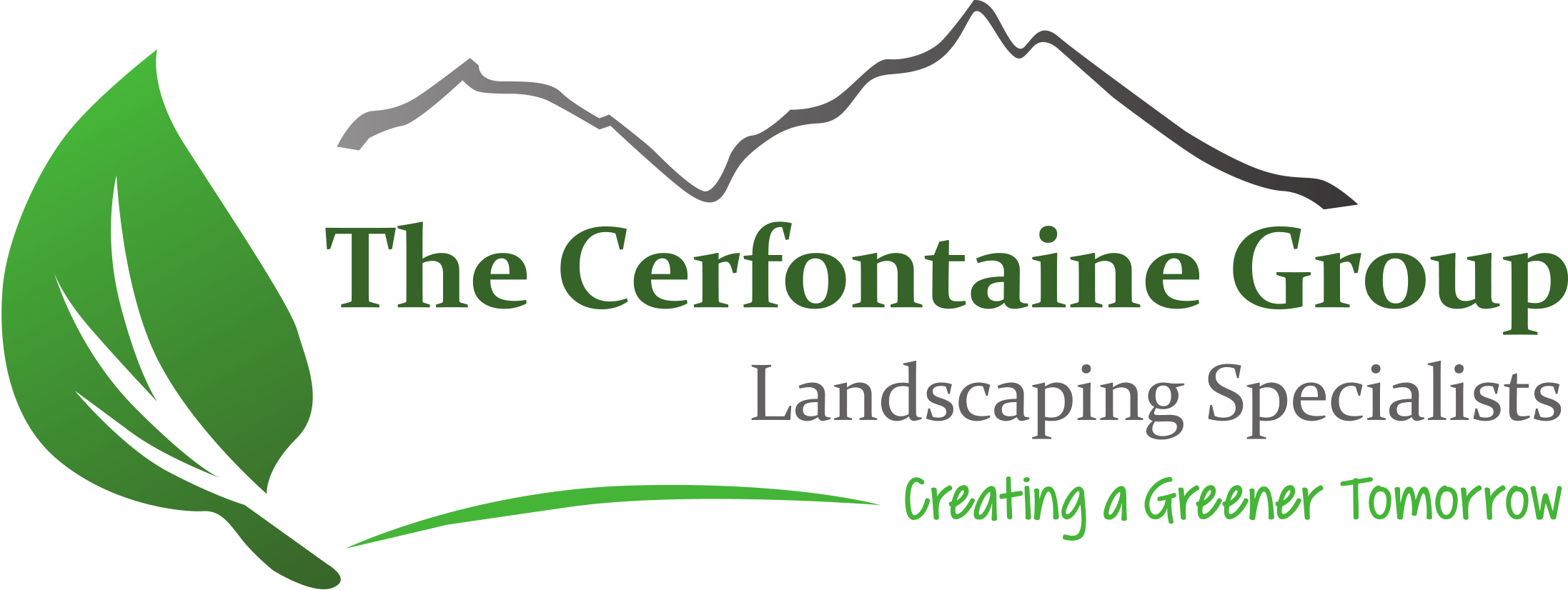 The Cerfontaine Group